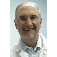 Dr  Mark Glassman, Pediatric Gastroenterology - Valhalla, NY