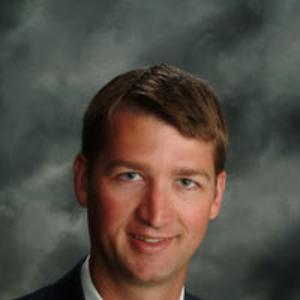 Dr. Steven R. Fox, MD