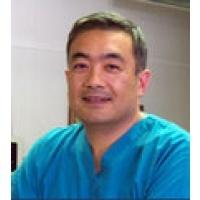 Dr. Mark Barradas, DDS - South San Francisco, CA - undefined
