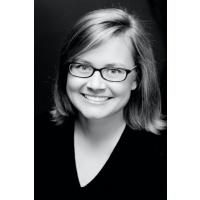 Dr. Kendra Zuercher, DDS - Sioux Falls, SD - undefined
