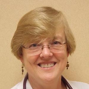 Dr. Logan T. Porter, MD