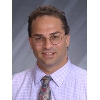 Dr. James Butera, MD - Providence, RI - undefined