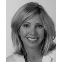 Dr. Tracy Ferragamo, DPM - Davis, CA - undefined