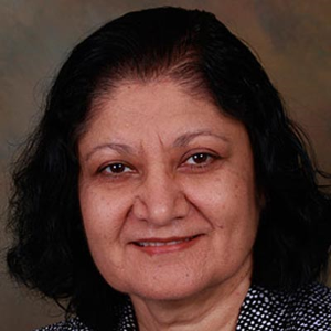 Dr. Renu S. Batra, MD