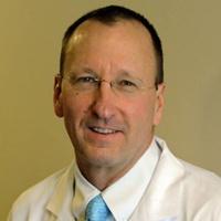 Dr. John R. Onufer, MD - Henrico, VA - Cardiology (Cardiovascular Disease)
