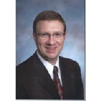 Dr. Christopher Hughes, MD - Eureka, IL - undefined