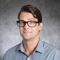 Dr. Robert Eager, MD - Honolulu, HI - undefined