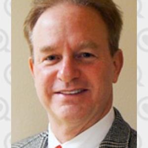 Dr. Michael E. Steuer, MD