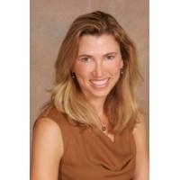 Dr. Cathy Santone, DDS - Encinitas, CA - undefined