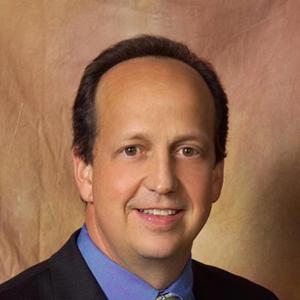 Dr. Kurt A. Kauffman, MD