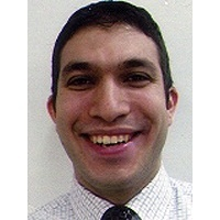 Dr. Michael Prodromou, MD - Greenlawn, NY - undefined