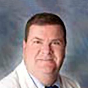 Dr. Thomas E. Martyak, MD