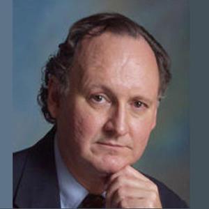 Dr. F W. Cherico, MD