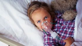 What Happens if Asthma in Children Goes Untreated?