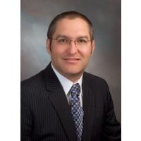 Dr. Christopher Aleman, MD - Glen Allen, VA - undefined