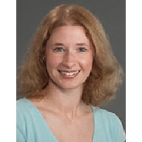 Dr. Cynthia Emory, MD - Winston Salem, NC - undefined