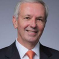Dr. Thomas Riles, MD - New York, NY - Vascular Surgery
