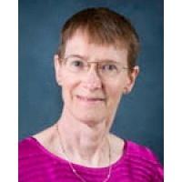 Dr. Julie Platt, MD - Rockford, IL - undefined