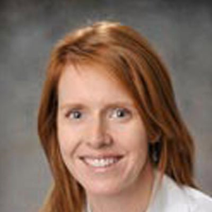 Dr. Amy F. Miller, MD