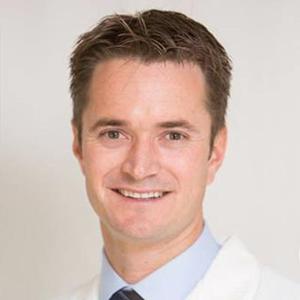 Dr. Eric B. Sundberg, MD