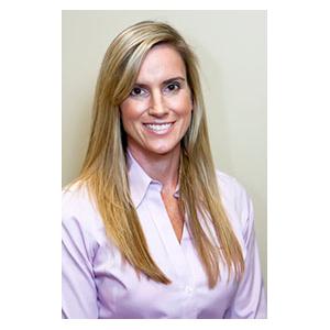 Dr. Julie T. Kerr, MD