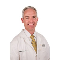 Dr. James Burson, MD - Dawsonville, GA - undefined