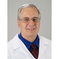 Dr. Thomas Anderson, MD - Chicago, IL - Diagnostic Radiology