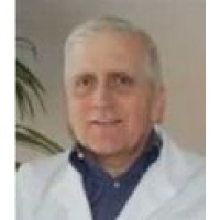 Dr. Alan Kenney, MD - Mesquite, TX - undefined