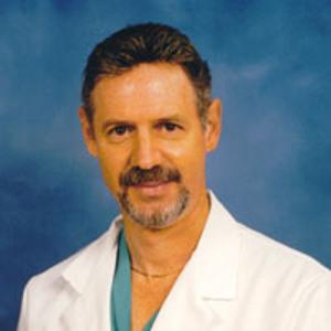 Dr. Moises Lichtinger, MD