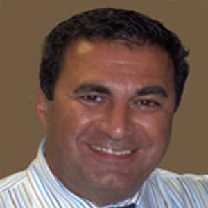 Dr. Gabriel E. Gemayel, MD