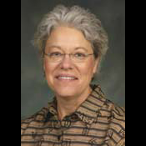 Dr. Paula L. Berlin, DO