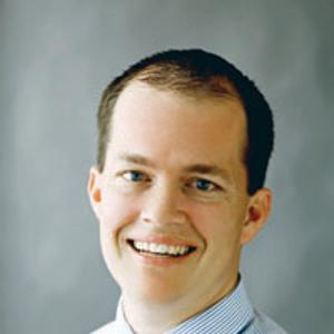 Dr. Brian J. Decker, MD