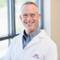 Dr. John S. Heintz, MD
