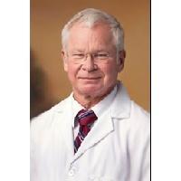 Dr. William Priebe, MD - Tacoma, WA - undefined