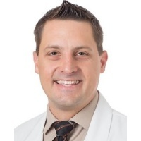 Dr. Aaron Leininger, MD - Clayton, NC - undefined