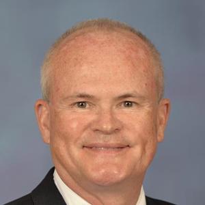 Dr. Paul W. Nelson, MD