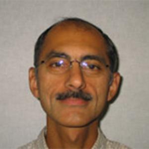 Dr. Kazi I. Majeed, MD