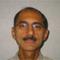 Kazi I. Majeed, MD
