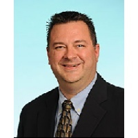 Dr. Christopher Peltier, MD - Cincinnati, OH - undefined