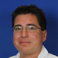 Dr. Francisco Brun, MD - San Jose, CA - undefined