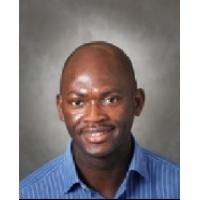 Dr. Ademola Adewale, MD - Maitland, FL - undefined
