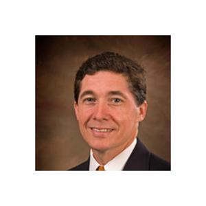 Dr. Houston S. Payne, MD