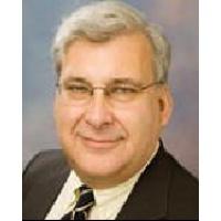 Dr. William Weiss, MD - Gainesville, GA - undefined