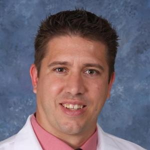 Dr. David D. Buethe, MD - Hudson, FL - Urology