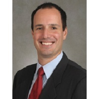 Dr  Barsi Commack, NY Office Locations | Sharecare