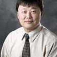 Dr. Andrew Kim, MD - Medford, OR - undefined