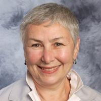 Dr. Sofiya Elterman, MD - Buffalo Grove, IL - undefined