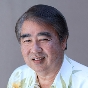 Dr. Mark M. Mugiishi, MD
