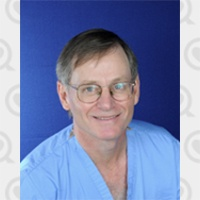 Dr. Donald Davis, MD - Arlington, TX - undefined