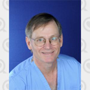 Dr. Donald J. Davis, MD